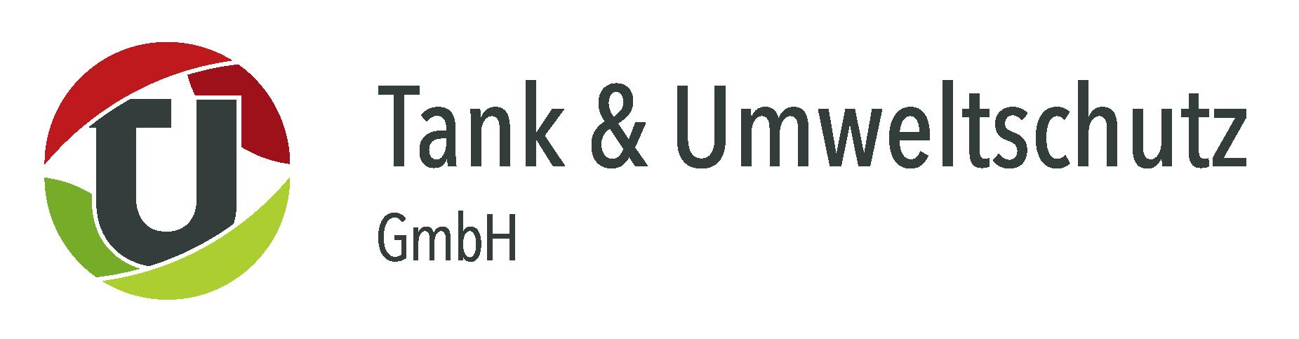 Tank & Umweltschutz